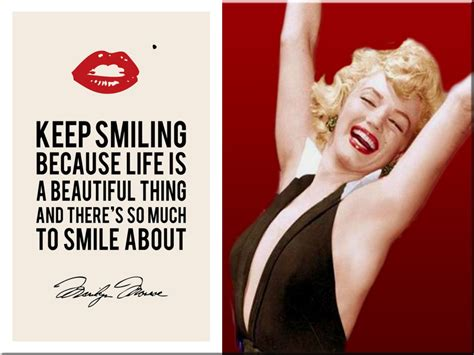 marilyn monroe quote 25 remarkable marilyn monroe quotes