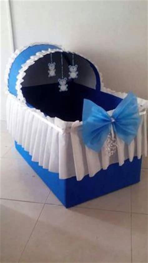 como decorar caja de regalos para baby shower imagui cajas para regalos de baby shower paso a paso buscar con caja de regalos