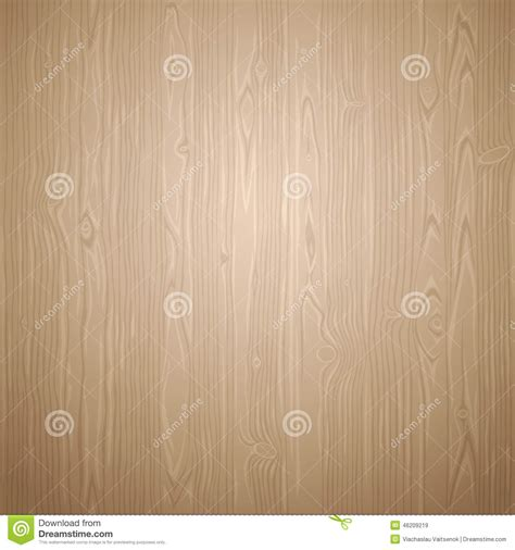 light wood pattern vector vector light wood seamless pattern texture stock vector