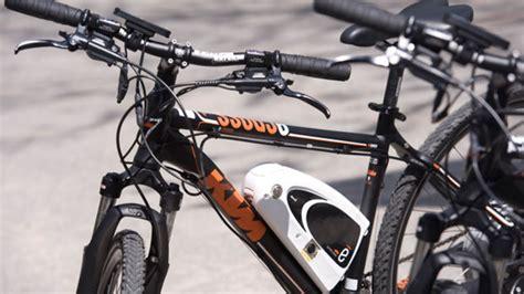 E Bike 0 Prozent by E Mobilit 228 T Auf Zwei R 228 Dern Stark Gefragt Autohaus De