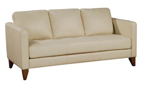 arizona leather sofa prices hartford sofa arizona leather interiors