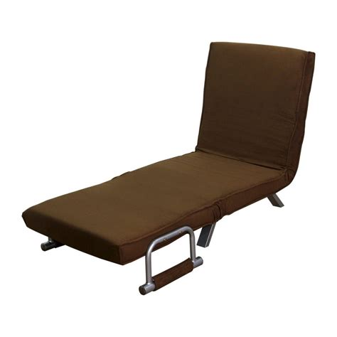 Sleeper Chair Ikea Modern Chair Bed Sleeper Sleeper Sleeper Chair With Ottoman