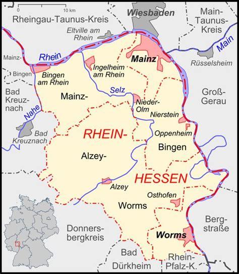 Motorrad Touren Hessen by 31 Best Maps Germany Images On Germany Maps