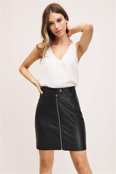 neck sleeveless blouse sleeveless blouse fashion