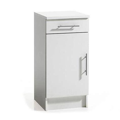 Beau Meuble Faible Profondeur Cuisine #3: meubles-petite-cuisine-meuble-bas-de-cuisine-blanc-petit-dejeuner-petite-profondeur-ikea-but-07011442-panazol-le-design-o-faible-colonne-espace-largeur-lapeyre.jpg