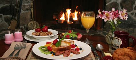 bed and breakfast sonoma county sonoma county bed breakfast russian river lodging