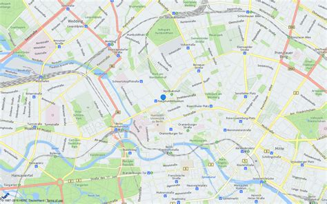 javascript tutorial map who wants ice cream a here maps api for javascript