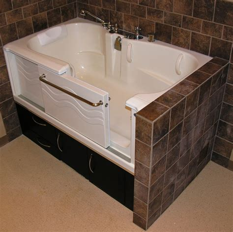 accessible bathtubs 9 best images about accessible bath for facilities on