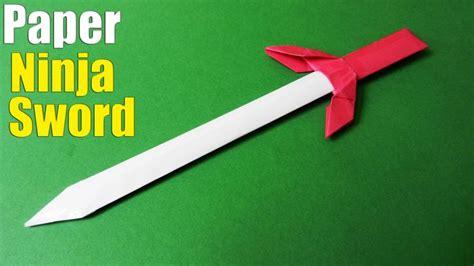How To Make A Paper Blade That Works - 320 best artttt
