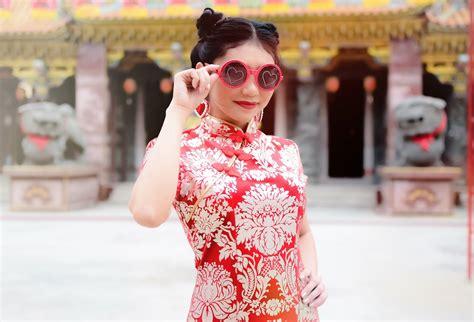 Baju Imlek Wanita Hello Atasan Imlek Baju Imlek Anak jual beli baju imlek wanita murah dan berkualitas