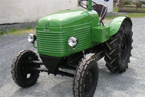 Traktor Motorhaube Lackieren by Bildergalerie