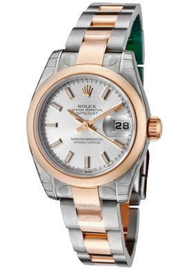 Rolex Rantai Silver Combi Rosegold 17 best images about rolex watches on gold jewelry oyster perpetual and