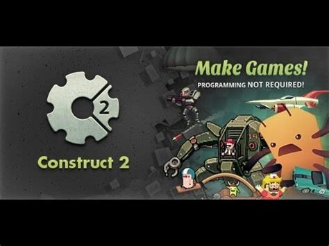 export construct 2 to android apk - Construct 2 Apk