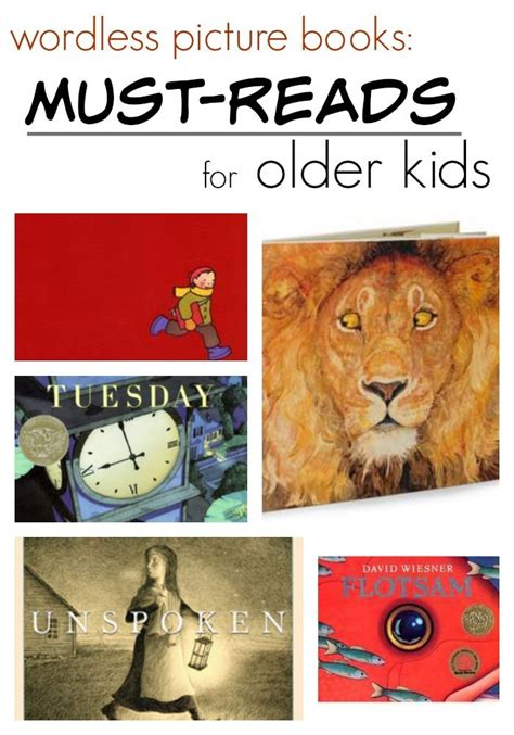 printable wordless picture books 25 best ideas about wordless book on