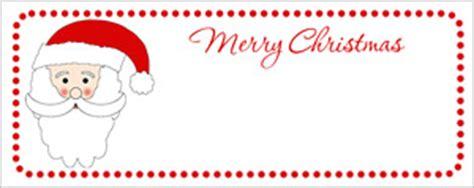 printable christmas table place name cards printable christmas place cards printable holiday place