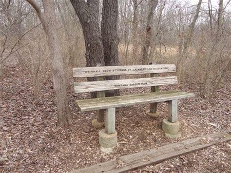 memorial bench sayings bench memorial quotes quotesgram
