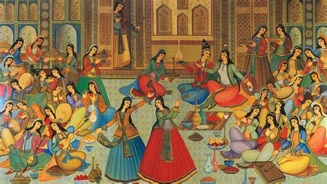 new year songs wiki of iran