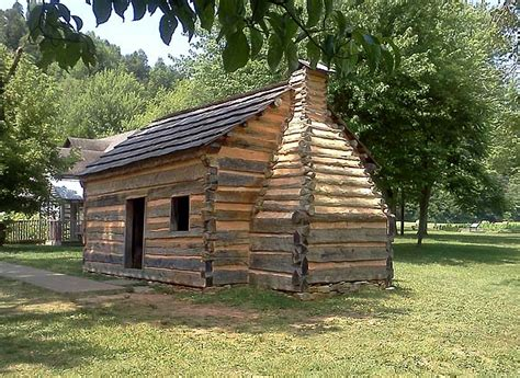 Kentucky Log Cabins by Pre Built Cabins In Ky Studio Design Gallery Best