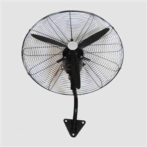 electric fan box type why don t wind generators have guards to keep wildlife out