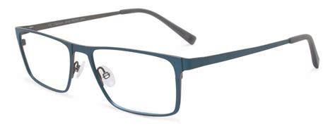 modo 4205 eyeglasses free shipping