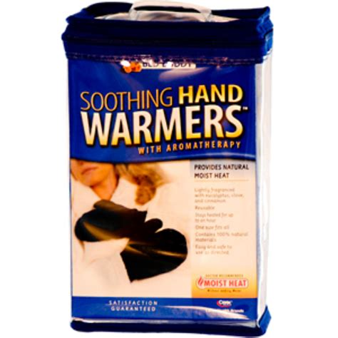 bed buddy bed buddy soothing hand warmers with aromatherapy one size fits all 1 pair iherb com