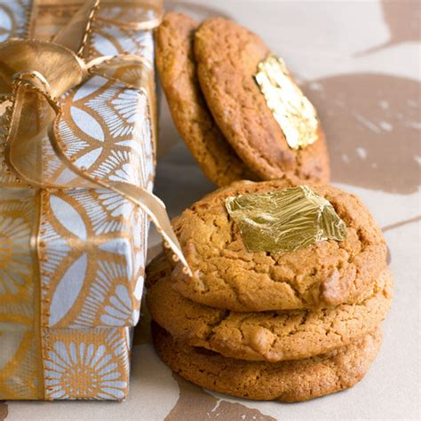 Handmade Cookies Uk - best food gifts recipes