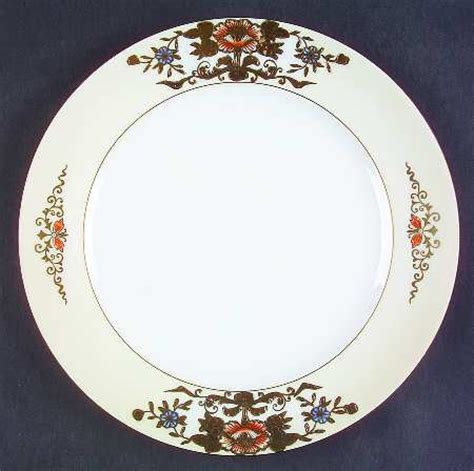 noritake pattern numbers noritake 42200 at replacements ltd page 1