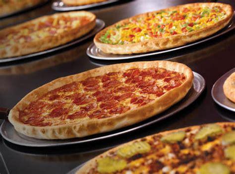 Top Five Best Pizza Restaurants In Nairobi Pizza Inn Buffet