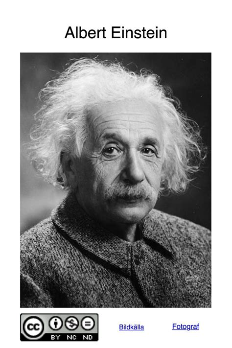 biography einstein pdf albert einstein plantioteket