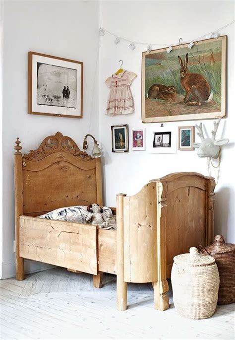 redecorating bedroom ideas antique myideasbedroom com best 25 child bed ideas on pinterest toddler rooms