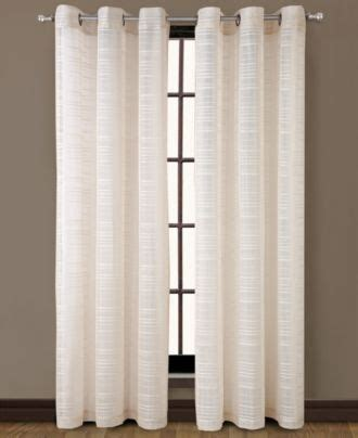 drapes victoria bc 24 best images about drapes on pinterest window