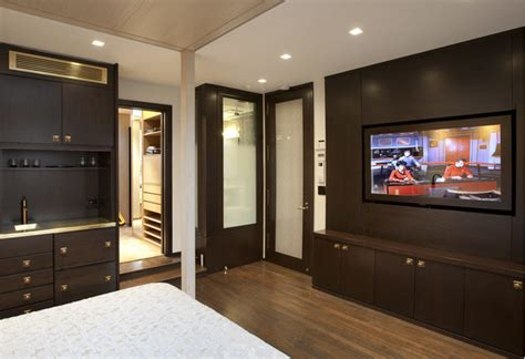 modern bedroom suits ultra modern master suite