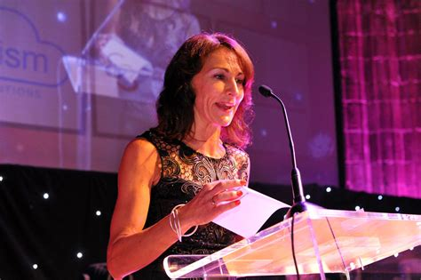 Chester Mba Top Up by Cheshire Business Awards 2016 Chester Chronicle