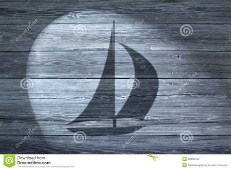 sailboat no background sailing sailboat wood background royalty free stock images
