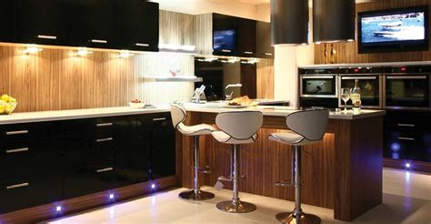 bathroom and kitchen factory shop bathroom and kitchen factory shop 28 images kitchen bedroom bathroom clearance in