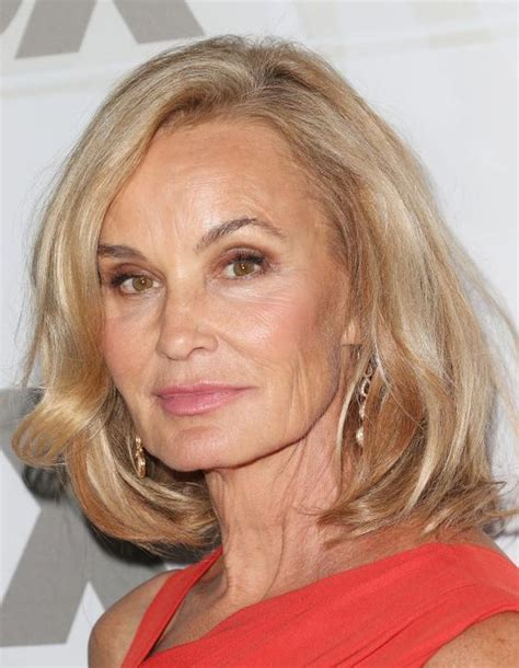 chin length hair styles for women over 60 great choices of shag haircuts for women over 60