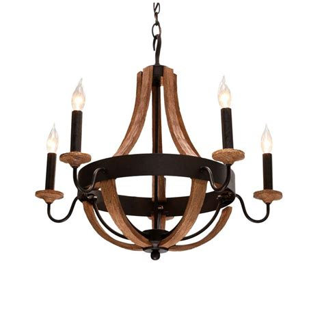Dining Table Chandeliers Dining Room Chandeliers Home Depot Alliancemv