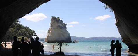 narnia film new zealand filmquest cathedral cove new zealand prince caspian