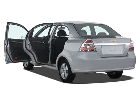 how do cars engines work 2007 chevrolet aveo spare parts catalogs 2007 chevrolet aveo reviews and rating motor trend