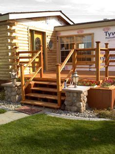 Cabin Regular by 1000 Images About Log Cabin One Day On