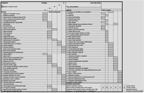 tabella alimentare completa 187 tabelle nutrizionali pdf