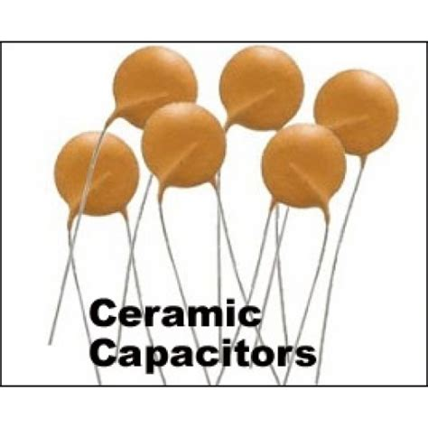 104 capacitor resistance order now 0 1uf 100nf 104 ceramic capacitors pack of 4 resistor world australia