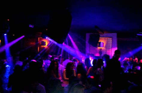 salir cordoba 191 cu 225 les son las mejores discotecas para salir en c 243 rdoba