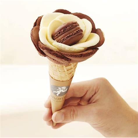 amorino glace amorino gelato 624 photos 304 reviews gelato 721