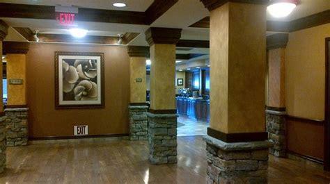 hyatt house fishkill value for money picture of hyatt house fishkill poughkeepsie fishkill tripadvisor