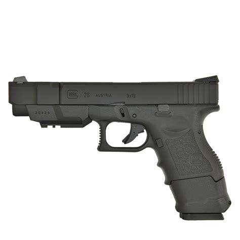 Tokyo1 Eye Protection L Vespa tokyo marui glock 26 advanced gbb pistol
