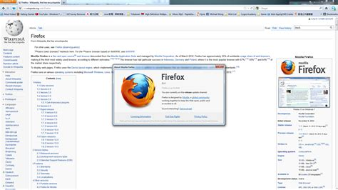 Free Updated Search Mozilla Firefox Free Version Windows 7 616hi Info