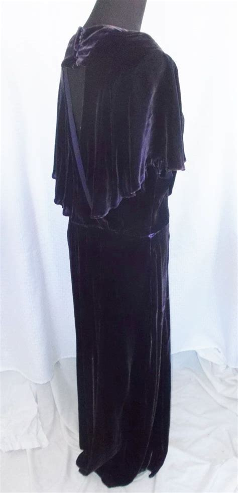 Dress Me Up In Velvet by 448 Best Images About Dress Me Up Wrapped In Velvet On