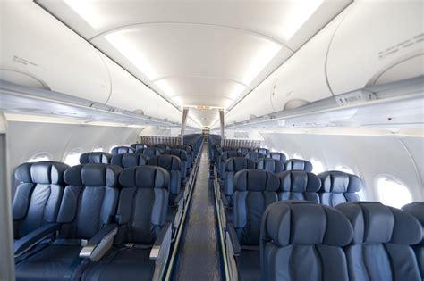air 1 interior www pixshark airbus a320 interior www pixshark images galleries