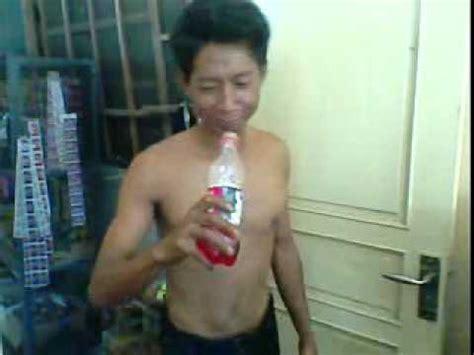 gagal tayang iklan big cola yang gagal tayang